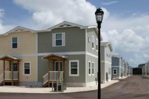 Keys Lake Villas / Key Largo, FL